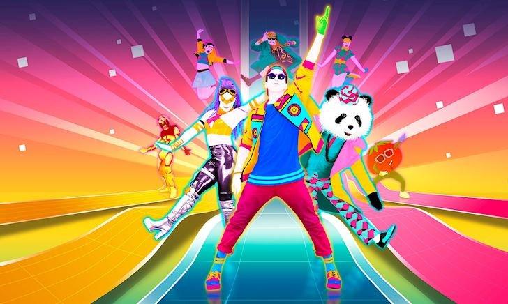 Game âm nhạc – Một vùng trời ký ức không thể nào quên