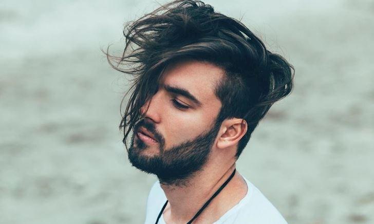 Tìm kiếm kiểu tóc hoàn hảo cho khuôn mặt của bạn