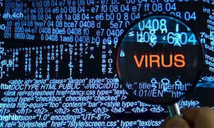 Cẩn trọng mã độc tống tiền W32.WeakPass tràn vào Việt Nam sau khi lây nhiễm mạnh tại châu Âu, châu Mỹ, Nga