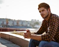15 điều đàn ông trưởng thành không bao giờ làm