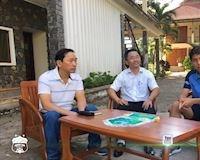 CLIP: Tài năng trẻ Việt Kiều của lò HAGL JMG là ai?