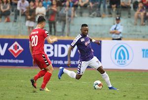 CLB Hà Nội xuất sắc vô địch Siêu cúp Quốc gia