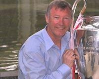 Sir Alex trở lại dẫn dắt Man Utd kể từ khi giải nghệ năm 2013
