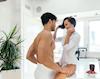 """Không phải Viagra, đây mới là những cách hiệu quả để hạn chế """"nhanh ra"""" ở nam giới"""