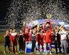 Bóng đá 2019: Than Quảng Ninh muốn chơi lớn
