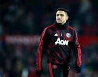 'Cục nợ' của Man Utd được trao cơ hội cuối cùng khi đấu Chelsea
