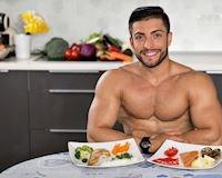 6 loại thực phẩm tăng testosterone tự nhiên