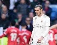 """Đồng đội trách Gareth Bale """"chảnh"""", coi thường anh em"""