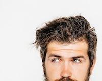 10 bí kíp chăm sóc cơ thể nam giới cần biết