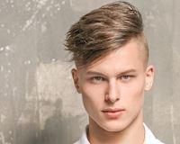 Cách nào giữ tóc luôn bồng bềnh mà không cần keo vuốt?