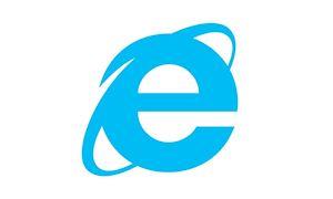 Làm sao gỡ Internet Explorer ra khỏi Windows 10 khi Microsoft đoạn tuyệt 'đứa con đẻ' của mình?
