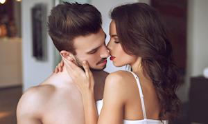 """Bí mật của sự hư hỏng: Giữa nam và nữ, ai """"khát tình"""" hơn?"""