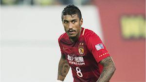 CLB Trung Quốc ra quy định kì quặc khiến Paulinho 'xanh mặt'