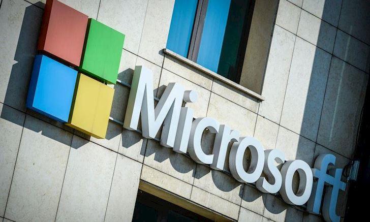 Microsoft khuyên không dùng Internet Explorer, làm sao gỡ bỏ nó khỏi Windows 10?