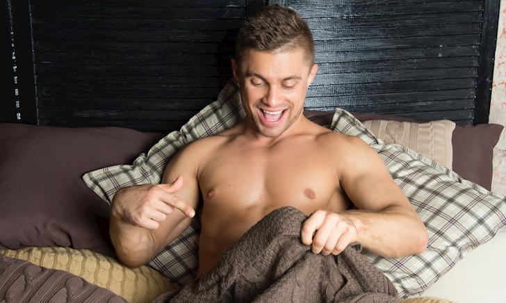 Bất ngờ với 10 lợi ích mà thủ dâm điều độ mang lại cho nam giới