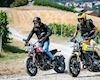Ducati Scrambler có gì mà bán chạy nhất?
