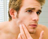 7 món giúp nam giới thoát khỏi tình trạng da mặt dị ứng mẩn đỏ, ngứa
