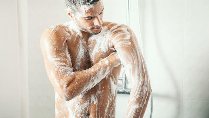 Funland] - Khi tắm các cụ mợ OF có dùng sữa tắm không? | OTOFUN | CỘNG ĐỒNG  OTO XE MÁY VIỆT NAM
