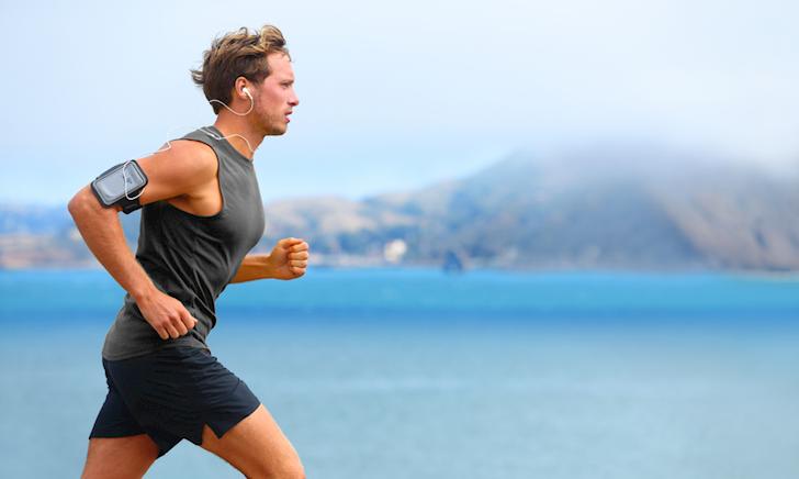 Ăn xong bao lâu thì chạy bộ để đạt hiệu quả ngon lành nhất