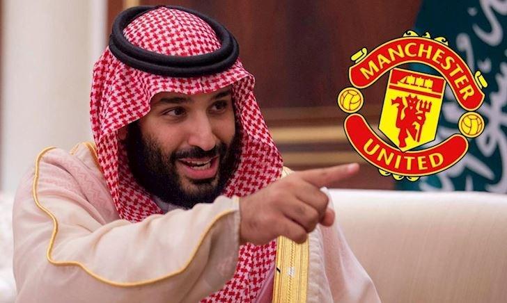 Thái tử Ả Rập muốn mua M.U: Tiền, quyền và nỗi khiếp sợ của phương Tây