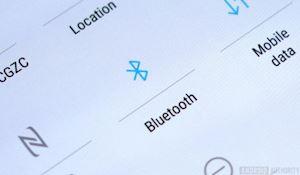 Công nghệ mới sẽ giúp định vị điện thoại chính xác đến 'từng centimet'