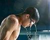 Bơi lội là bộ môn cực kỳ có lợi cho sức khỏe và những lưu ý giúp anh em bơi sao cho chuẩn?
