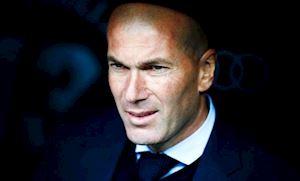 Zidane đòi 6 ngàn tỷ mới chịu ngồi vào ghế HLV Chelsea