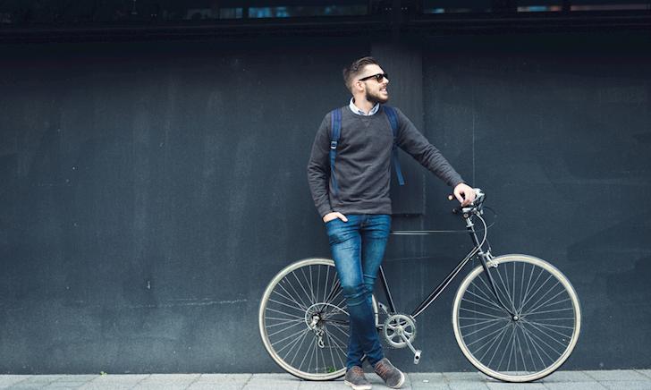 9 thói quen sinh hoạt để bảo vệ môi trường của nam giới hiện đại