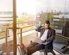 6 thói quen buổi sáng để anh em tự tin hơn khi ra đường