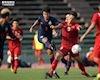 Lứa U22 Việt Nam hiện tại không vô địch SEA Games thì quá phí