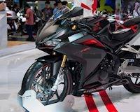 Mua xe máy ở Head Honda hay đại lý tư nhân tốt hơn?