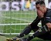 Pirlo bất ngờ chỉ ra điểm yếu chết người của Ronaldo và đồng đội