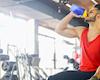 5 lý do nên uống đủ nước để tăng cơ mà gymer phải biết