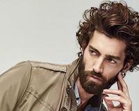 10 thói quen nên và không nên giúp ngăn chặn việc hủy hoại mái tóc nam giới