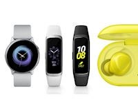 Loạt đồ chơi thú vị mà Samsung muốn biến hệ sinh thái của mình như 'hổ thêm cánh' có gì nổi bật?