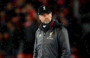 Không phải Pogba, đây mới là cầu thủ Man Utd khiến Liverpool lo sợ nhất
