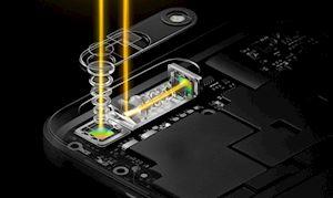 Công nghệ siêu Zoom quang học 10X của Oppo có gì nổi bật để đọ đối thủ?