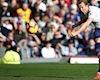 HIGHLIGHT: Burnley gây sốc trong ngày trở lại của Harry Kane