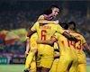 Highlights Nam Định 3 - 1 Sài Gòn FC: Thiên Trường rực lửa