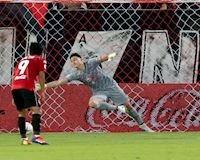 CLIP: Đặng Văn Lâm tỏa sáng, Muangthong United vẫn thua ở trận mở màn Thai League