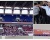 NÓNG trên mạng xã hội ngày 25/2: V.League 'đắc tội' với khán giả