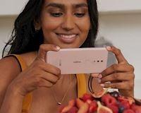 HMD Global tung Nokia 4.2 hoàn toàn mới, cạnh tranh mạnh thị trường điện thoại giá rẻ