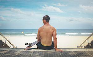 5 thói quen tốt sẽ thay đổi hoàn toàn cuộc sống của anh em