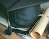 Chuẩn bị gì ở đại học để ra trường không lo thất nghiệp?