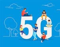 Kinh ngạc công nghệ 5G được thử nghiệm tại MWC 2019 khi tải 1 bộ phim 4K chưa tới 1 phút