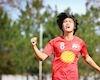 Đội HAGL đã quên họ mở đường cho bóng đá Việt Nam