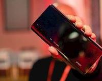 Sát thủ Huawei P30 Pro lộ ảnh trước ngày ra mắt khiến cộng đồng công nghệ nôn nao