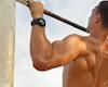 15 bài tập gym quan trọng mà gymer không nên bỏ qua