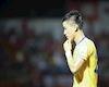 Điểm nóng bóng đá Việt Nam ngày 28/2: HLV Park Hang-seo có trợ lý mới, Phan Văn Đức chấn thương