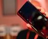 Rò rỉ toàn bộ hình ảnh và chi tiết cấu hình, camera khủng của Huawei P30/P30 Pro trước thềm ra mắt
